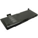 BAT-MACBOOKA1383 - Batterie A1383 pour Macbook Pro 17 Unibody (modèle A1297)