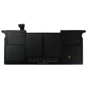 BAT-MACBOOKA1406 - Batterie pour Macbook Air 11 pouces modèle A1465 et A1370