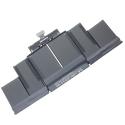 BAT-MACBOOKA1494 - Batterie pour Macbook Pro Retina 2013 modèle A1398