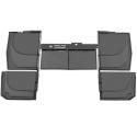 BAT-MACBOOKA1527 - Batterie A1527 pour Macbook Retina 12 pouces (modèle A1534)
