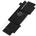 BAT-MACBOOKA1582 - Batterie A1582 pour Macbook Pro 13 Retina (modèle A1502)