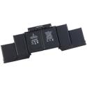 BAT-MACBOOKA1618 - Batterie A1618 pour Macbook Pro Retina 15 pouces (modèle A1398)