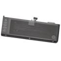 BAT-MACBOOKP15-A1382 - Batterie pour Macbook Pro 15 pouces Unibody modèle A1286