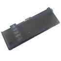 BAT-MACBOOKP17-A1309 - Batterie pour Macbook Pro 17 pouces modèle A1297 et A1309