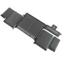 BAT-MACBOOKPRO13A1493 - Batterie pour Macbook Pro 13 Retina modèle A1502