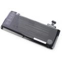 BAT-MACBOOKPROA1322 - Batterie A1322 pour Macbook Pro 13 Unibody A1278