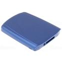 BATG50BLEU - Batterie pour PANASONIC G50
