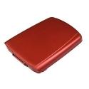 BATG50RED - Batteire compatible au Lithium-Ion
