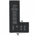 BATTERIE-IP11PRO - batterie de remplacement iPhone 11 Pro (5,8 pouces)