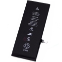 BATTERIE-IP6SPLUS - batterie iPhone 6s Plus de remplacement de 2750 mAh