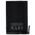 BATTERIE-IPADMINI - batterie A1445 pour Apple iPad Mini A1432 / A1454
