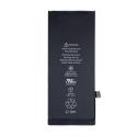 BATTERIE-IPSE2020 - batterie iPhone SE(2020) de remplacement Lithium-Ion