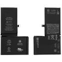 BATTERIE-IPX - batterie iPhone X de remplacement Lithium-Ion de 2716 mAh
