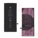 BATTERIE-IPXR - batterie iPhone XR de remplacement Lithium-Ion de 2942 mAh