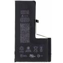 BATTERIE-IPXS - batterie iPhone Xs de remplacement Lithium-Ion de 2658 mAh