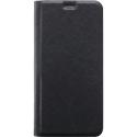 BBEN-FOLIOMIMIX3 - Etui Xiaomi Mi-MIX3 avec rabat noir et fonction stand