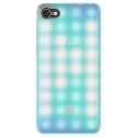 BBENGEL-A5LED - Coque souple Alcatel A5-LED flexible