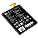 BL-T32 - Batterie LG G6 origine LG 3300 mAh référence BL-T32