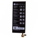 BL-T33 - Batterie LG Q6 origine LG 3000 mAh référence BL-T33