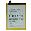 BLP601-OPPOA53S - Batterie origine Oppo A53s BLP601 de 2980 mAh