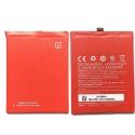 BLP607--ONEPLUSX - batterie origine OnePlus X BLP607 de 2525 mAh