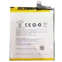 BLP657-ONEPLUS6 - Batterie origine OnePlus-6 BLP657 de 3210 mAh