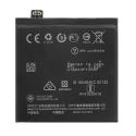 BLP671-OPPOFINDX - Batterie origine Oppo Find-X BLP671 de 3730 mAh