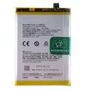 BLP727-OPPOA5A9 - Batterie origine Oppo A5(2020)/A9(2020) BLP727 de 5000 mAh