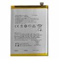 BLP817-OPPOA15 - Batterie origine Oppo A15 BLP817 de 4100 mAh