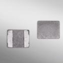 BOBINEIP6-L1503 - Bobine L1503 Rétroéclairage pour iPhone 6 et 6 Plus