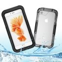 BOITIER-WATER-IP7 - Coque iPhone 7 boitier étanche WaterProof IP68 profondeur 10m
