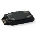 BUZZER-A750 - Module haut parleur buzzer Galaxy A10/A20e/A40/A50