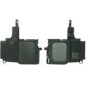 BUZZER-IP5S - Pièce détachée buzzer pour iPhone SE / 5s
