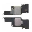 BUZZER-IP6PLUS - Pièce détachée iPhone 6 Plus haut-parleur externe buzzer sonnerie et mains-libres