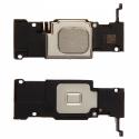 BUZZER-IP6SPLUS - Pièce détachée iPhone 6S Plus haut-parleur externe buzzer sonnerie et mains-libres