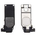 BUZZER-IP7PLUS - Pièce détachée iPhone 7+ haut-parleur externe buzzer sonnerie et mains-libres