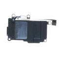 BUZZER-IP8 - Pièce détachée iPhone 8 et SE(2020) haut-parleur externe buzzer sonnerie et mains-libres