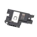 BUZZER-IPXS - Pièce détachée iPhone Xs haut-parleur externe buzzer sonnerie et mains-libres