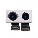 CAMERA-IPHONE8PLUS - Module double appareil Photo Caméra iPhone 8+