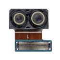 CAMERAAC-A530 - Appareil photo caméra avant Galaxy A8 / A8+