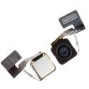 CAMERAAR-IAPDPRO129 - Appareil Photo Caméra arrière iPad Pro 12.9 et Air-2