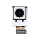 CAMERAAR-S8 - Appareil photo caméra arrière Galaxy-S8 / S8+
