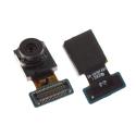 CAMERAAV-S6EDGE - Appareil photo caméra avant Galaxy-S6 Edge SM-G925
