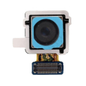 CAMERAR-A530 - Appareil photo caméra arrière Galaxy A8 / A8+