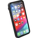 CATDRPH11BLKL - Coque iPhone 11 Pro Max catalyst série Impact Protection coloris noir