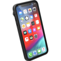 CATDRPH11BLKS - Coque iPhone 11 Pro catalyst série Impact Protection coloris noir