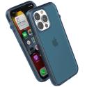 CATDRPH13BLUMP - Coque iPhone 13 Pro série Influence de Catalyst coloris bleu