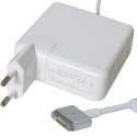 CHARGMAGSAFE2-85W - Chargeur secteur MagSafe 2 pour MacBook Pro Retina