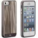 CMACETATEIP5MAR - Coque Case-Mate Premium Acetate iPhone 5s
