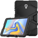 COVSURVIVORT590 - Coque ultra robuste pour Galaxy Tab A 10.5 (2018)